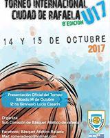 Torneo U17 Atlético